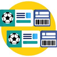 EM kval - Fotbolls-EM 2020 i Europa 39cc9e6419bc7