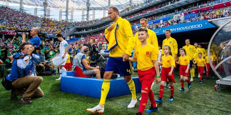 Första truppen till EM-kvalet 2019 - Fotbolls-EM 2020 i Europa 2ec70835aca45