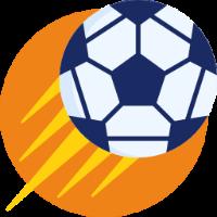 fotboll logga