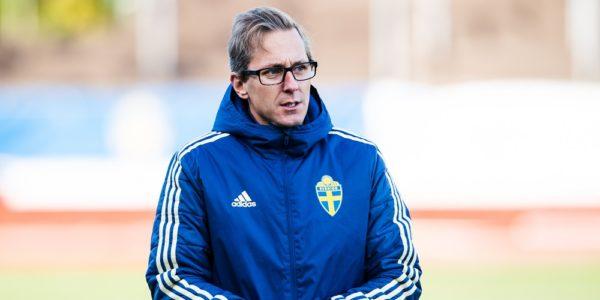Christofer Augustsson