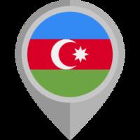 Azerbadjan