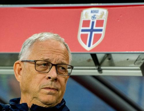 Playoff till EM och Sveriges gruppmotståndare
