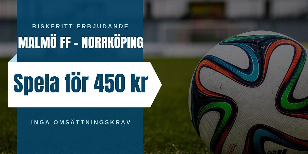 MFF Norrköping