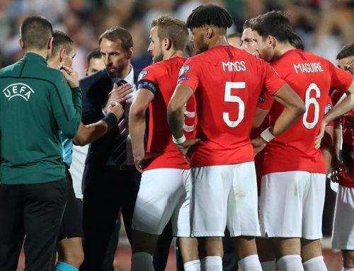 Vilka lag kan fortfarande kvala till fotbolls EM 2020?