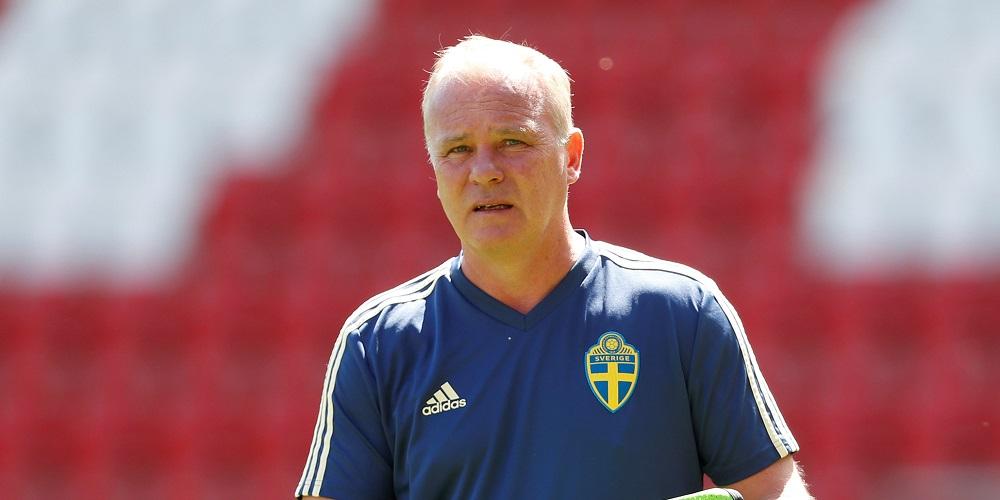 Roger Franzen