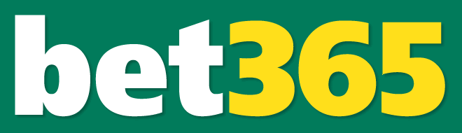 Bet 365 logo