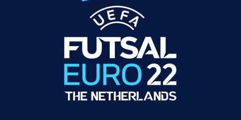 Futsal-EM, herrar